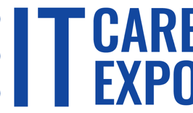 IT Careers Expo