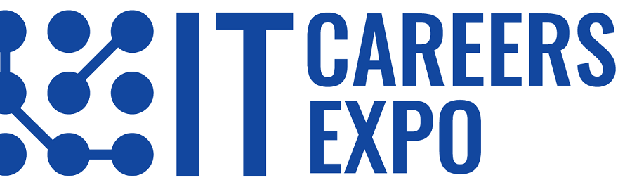 Tech Careers Expo