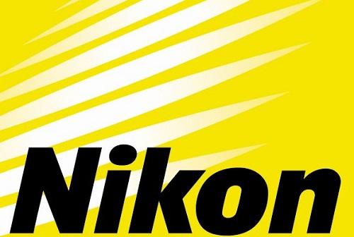 Nikon jobs
