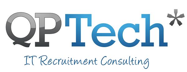 QPTech jobs
