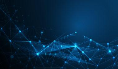 Disruptive Technologies Innovation Fund