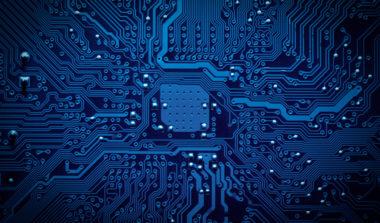 2 Nanometer Chip Technology