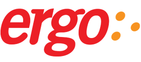 Paul McCann Becomes New Chief Executive Officer of Ergo
