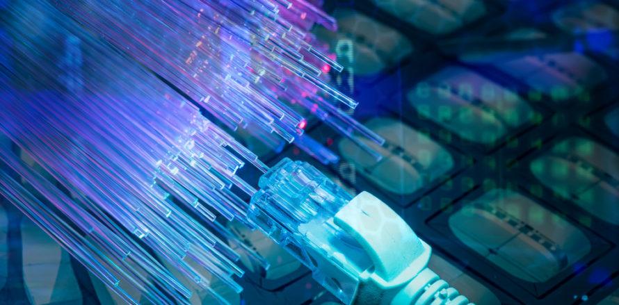 National Broadband Plan