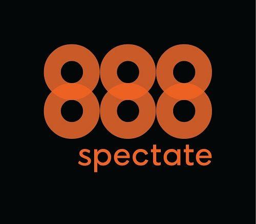 888spectate jobs